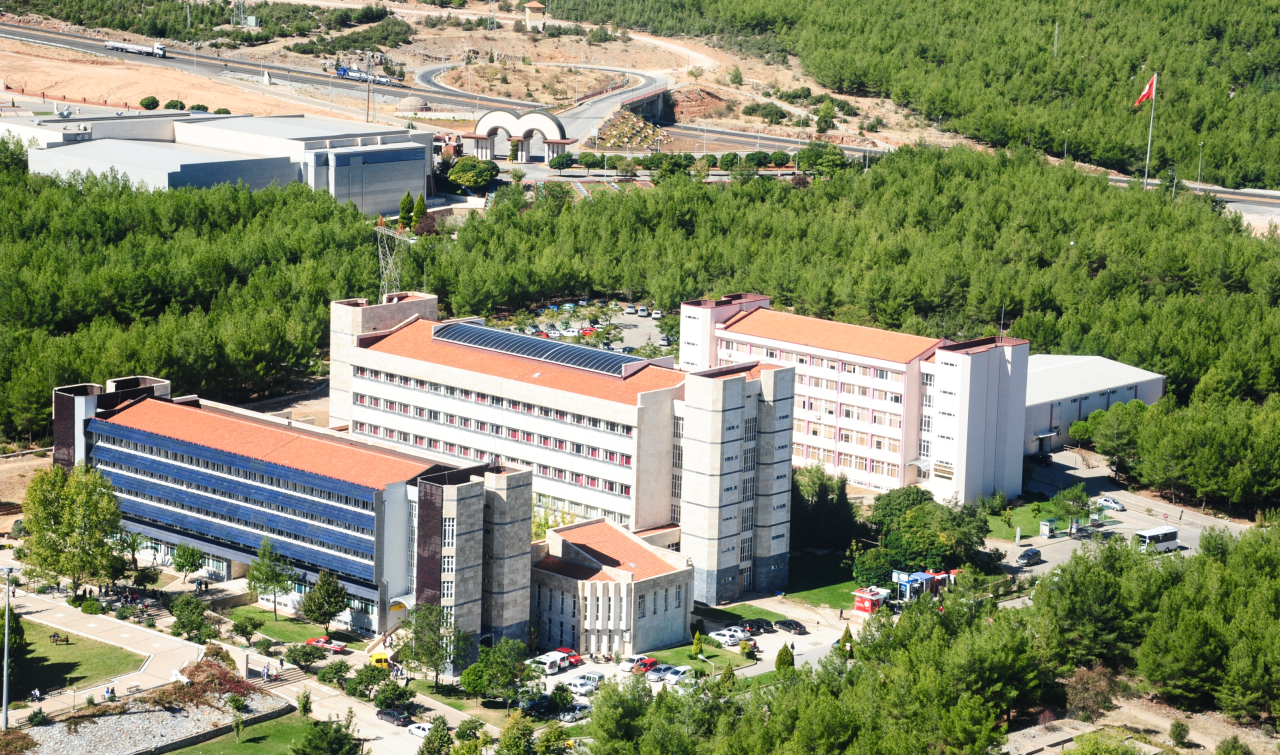 Faculty of Education is Accredited with 10 Departments